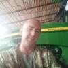 Алексей, 30, г.Ржакса