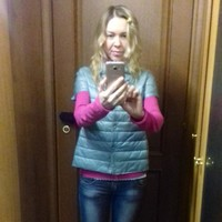 ЛЕНА, 51 год, Дева, Санкт-Петербург
