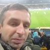 Володимир, 41, г.Ивано-Франковск