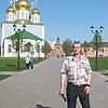 Олег, 51, г.Обнинск