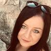 Ирина, 29, г.Костополь