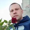 Михаил Брижань, 33, г.Волгоград