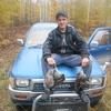 Дмитрий, 37, г.Февральск