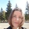 Mariya, 47, г.Бугуруслан