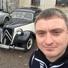 Максим, 35, г.Дедовск