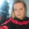 оксана, 41, г.Саратов