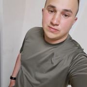 Николай 30 Краснодар