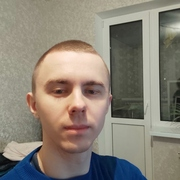 Дима Данильчук 27 Новоград-Волынский