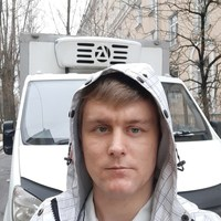 Дима, 31 год, Телец, Санкт-Петербург