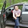 Алексей, 40, г.Старая Русса