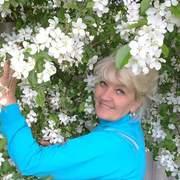 Татьяна, 55, г.Похвистнево