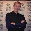 Алексей, 28, Горлівка