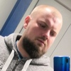 Павел, 26, г.Домодедово