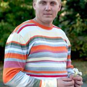 Денис 32 Барнаул