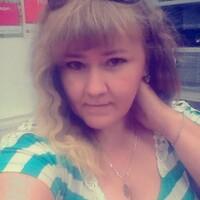 Светлана Андреева, 43 года, Водолей, Краснодар