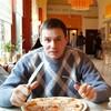 Dimitrij, 33, г.Дубай