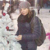 Ірина, 42 роки, Лев, Львів