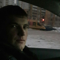 Димон, 37 лет, Лев, Курск