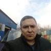 Антон, 45, г.Всеволожск