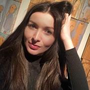 Дария, 26, г.Астрахань