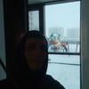 Виктор, 33, г.Астана