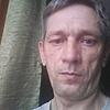 viktor, 54, Raduzhny