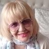 Нина Весна, 72, г.Самара