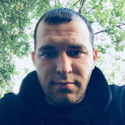 Руслан, 30, г.Апрелевка