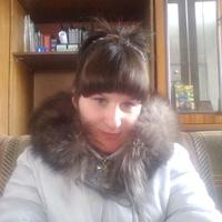 Елена, 27 лет, Овен, Усть-Каменогорск