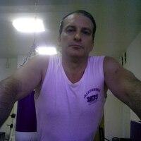 Roman, 48 лет, Лев, Санкт-Петербург