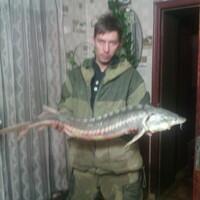 александр, 31 год, Близнецы, Астрахань