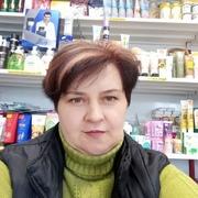 Татьяна 47 Воронеж