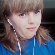 Софья, 22, г.Судогда