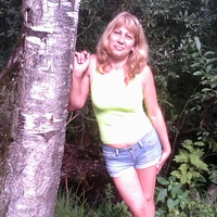 Татьяна, 53 года, Близнецы, Москва
