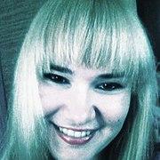 Татьяна, 33, г.Нерехта