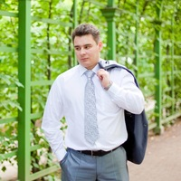 Дмитрий, 33 года, Рак, Санкт-Петербург