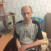 Женя, 45, г.Рыбинск