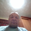 Юрий, 52, г.Пермь