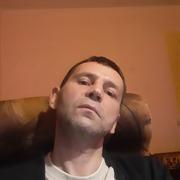 Ігор 40 Львів