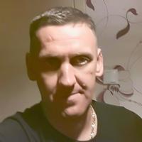 Andrius, 41 год, Телец, Вильнюс