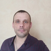 Андрей, 38, г.Нерюнгри