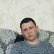 Andrei, 35, г.Ялуторовск