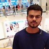 sameer, 22, Manama