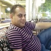 Али, 42, г.Тегеран