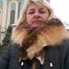 наталия, 45, г.Ужгород
