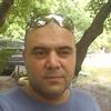 Вадим, 30, г.Таганрог