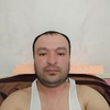 Миша, 34, г.Магадан