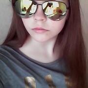Violet_Harmon 24 года (Близнецы) Вологда