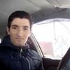 Nikit, 23, г.Березовский