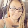 Juana, 38, Las Cruces